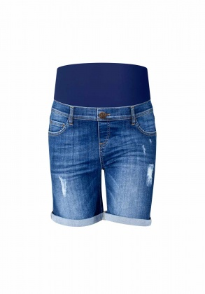 http://www.umstandsmode.de/imgs/_produkte/_thumbs/shopdetail_420H/umstandsjeans-blues-brothers.jpg