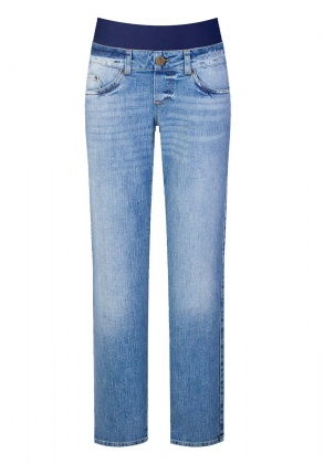 http://www.umstandsmode.de/imgs/_produkte/_thumbs/shopdetail_420H/umstandsjeans-skyfall-bleached-denim-f-single.jpg